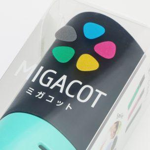 MIGACOT